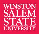 Winston-Salem State University | MyCAA
